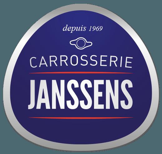 Carrosserie Janssens - 40 ans d'amour pour les old timers